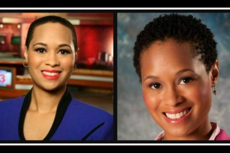 Fired for Natural Hair – Rhonda Lee Gets New Position
