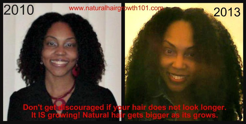 hair big collage
